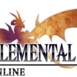 『エレメンタルナイツオンライン』2015年4月23日 新章【アキツ覚醒篇】アップデート 実装決定