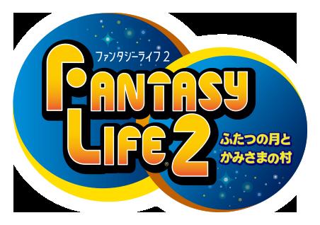 logo_fantasylife2[1]