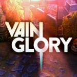 MOBA『Vainglory』iOS版が配信開始