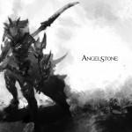 ハクスラRPG『エンジェルストーン(Angel Stone)』CBT募集が開始