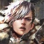 ネクソン、ターン制戦闘MMORPG『クロスレギオン』事前登録開始