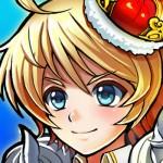 4人共闘バトルRPG『ドラゴンシャウト』Android版が事前登録受付中