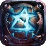 ハクスラアクションRPG『エンジェルストーン』Android版の事前登録開始
