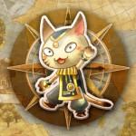 ダンジョン探索RPG『時のドラゴン』iOS版が配信開始