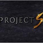 ネットマーブル、リネージュ2 IP活用モバイルMMORPG『Project S』発表