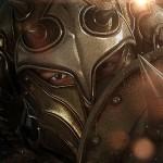 アクションRPG『レイヴン(RAVEN)』出演声優発表。CBTは8月7日から実施