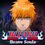 爽快アクションRPG『BLEACH Brave Souls』配信開始。協力プレイは近日実装予定