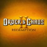 贖罪の旅が今ここから始まる!MMORPG『オーダー&カオス2:リデンプション』事前登録開始