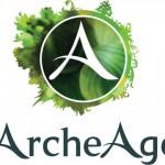 ゲームヴィル、『ArcheAge Mobile(アーキエイジモバイル)』2016年上半期発売予告