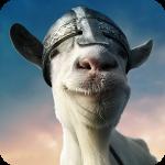 ヤギがMMORPGの世界を冒険『Goat Simulator MMO Simulator』配信開始