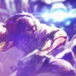 敵の大群をなぎ払う豪快3DアクションRPG『武器よさらば』PV公開