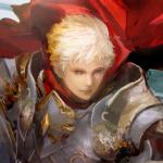 アソビモ、新作MMORPG『ゲートオブリベリオン』はUnreal Engine 4 採用の超高画質グラフィックを実現。試遊はTGS2015で