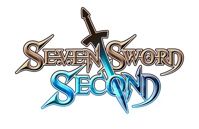 PRJ-SEVEN-SWORD-SECOND_logo[1]