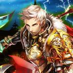 MMORPG『Divine Age~神の栄光~』日本サービス決定