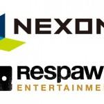 ネクソン、「Titanfall」を題材とした複数のモバイルゲームの独占的グローバル配信権を獲得