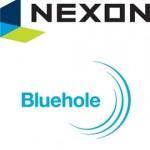 ネクソン、Blueholeと「TERA」のモバイルゲーム『T2(仮題)』のパブリッシング契約を締結