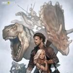 『メイプルストーリーM』に『野生の地:Durango』まで。ネクソン、G-STAR 2015で8種のモバイルゲーム出展