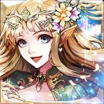 ギリシャ神話がテーマのタッチ&スワイプMMORPG『Divine Age~神の栄光~』正式サービス開始