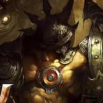 アクションRPG『タイタン:神々の戦争』新規プロモーションムービー公開