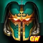 超高画質グラフィックでメカメカしいロボットシューティング『Warhammer 40,000: Freeblade』iOS版が配信開始