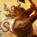 ストラテジー『Age of Empires: World Domination』2015年内にリリース。オープニングムービーと最新イメージ画像を公開