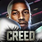 Unreal Engine 4 採用のボクシングゲーム『Real Boxing 2 CREED』配信開始。世界中のプレイヤーと闘いトーナメントを勝ち抜こう