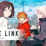 新作RPG『ラプラスリンク』12月3日よりオープンβテスト開始