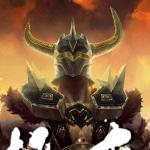 アクションRPG『LINE 英雄乱舞』事前登録開始。織田信長やジャンヌダルク、諸葛亮など50種類以上の英雄が登場