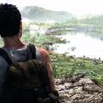 開拓型オープンワールドMMORPG『野生の地:Durango』新規シネマティックムービー公開