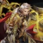 MMORPG『Divine Age~神の栄光~』、戦闘シーンやスキルを紹介するPVを公開