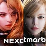 【韓国アプリ市場】『HIT』 vs 『イデア』、アクションRPGの熾烈な競争