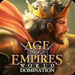 シリーズ累計2000万本突破の本格的RTS『Age of Empires: World Domination』配信開始