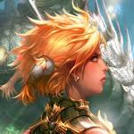 リネージュ2 IP活用モバイルMMORPG『Project S』はUnreal Engine 4で開発されていた