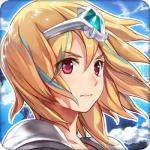 バトルアリーナRPG『ガーディアンクラッシュ』iOS版が配信開始