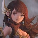 リネージュモバイルRPG新作『Project L』と『Project RK』の2タイトル発表