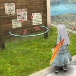 MMORPG『トーラムオンライン』新機能「マーケット」登場