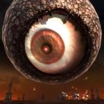 韓国CARBON EYED、超巨大ボスを攻略するアクションRPG『Gigant Shock』発表