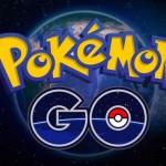 『Pokemon GO』公式フィールドテスト参加登録受付を開始