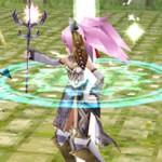 MMORPG『イルーナ戦記オンライン』特殊職「アルケミスト」の新スキルを追加・強化するアップデート実施