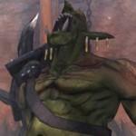 MMORPG『アヴァベルオンライン』限定スキルを習得!新イベント「ゴブリン洞窟」登場