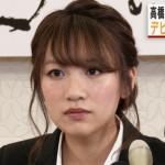 MMORPG『アヴァベルオンライン』AKB48前総監督高橋みなみがスペシャルアンバサダー就任