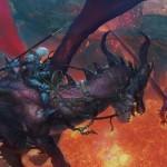 「イカロスオンライン」のモバイル版がアクションMORPGとして開発中