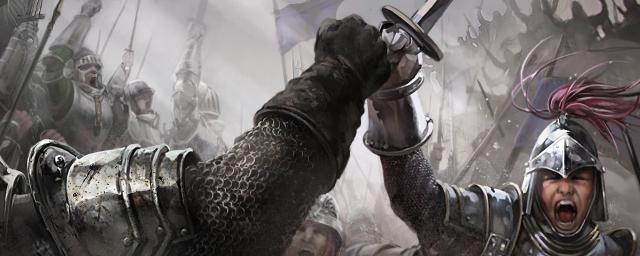 超上級者向けのファンタジーRPG