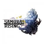 アクションRPG『サムライ ライジング』早くも事前登録者数が3万人を突破