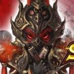 MMORPG『ソウルゲージ』「アリーナ」 「アジト」「ペット」情報公開