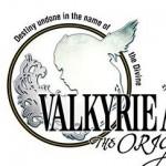 スクエニ、RPG『ヴァルキリーアナトミア ジ オリジン』事前登録開始。映像第一弾を公開