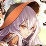 進感覚ダイスバトルRPG『エラキス』事前登録開始