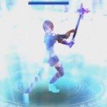 MMORPG『セブンソードセカンド』、スキルモーション動画公開