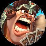 世界中のプレイヤーとリアルタイムで対戦。TCG『カードキング: Dragon Wars』Android版が配信開始