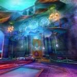 MMORPG『オルクスオンライン』新スキル、新マップ開放の大型アップデート実施